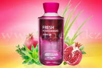 Гель для душа «Dear body» fresh pomegranate. арт 425