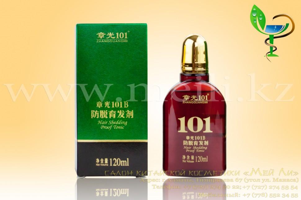 Ореховое масло для волос dnc отзывы против выпадения волос